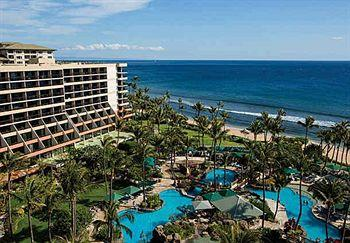 Photo of Marriott's Maui Ocean Club Lahaina