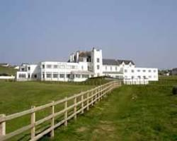Photo of Cliff Hotel Cardigan