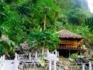 Raipreda Homestay
