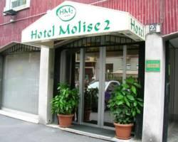 Molise Hotel
