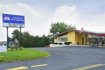 Photo of Americas Best Value Inn Geneva