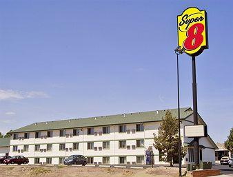 Photo of Super 8 Pueblo