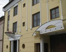 Photo of Hotel Matrix Szeged