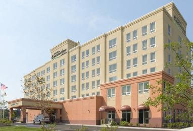 Photo of Radisson Hotel Carteret