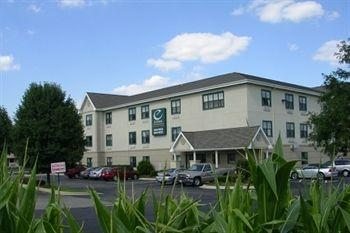 Photo of Extended Stay America - Chicago - Naperville