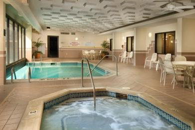 Drury Inn & Suites Memphis South