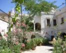 Caravanserai Cave Hotel