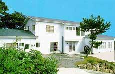 Photo of Pension Toyoshima Shimoda