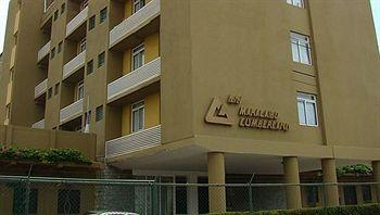Hotel Cumberland Maracaibo
