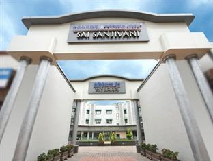 Hotel Sai Sanjivani