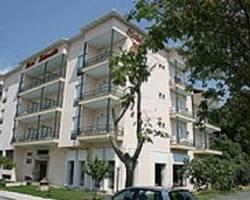 Photo of Hotel Katarraktes Edessa