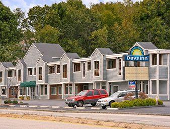 Photo of Days Inn Cranston Warwick