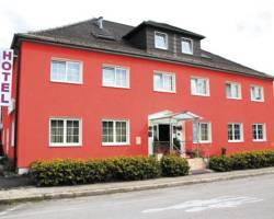 Hotel Lilienhof