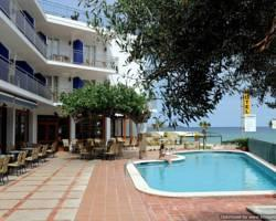 Photo of Hotel Reimar Sant Antoni de Calonge