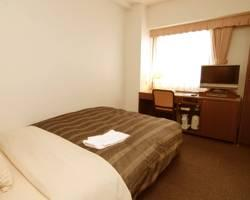 Photo of Hotel Ascent Hamamatsu