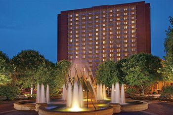 ‪Ritz-Carlton St. Louis‬