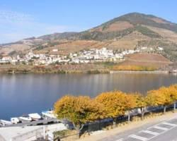 Hotel Folgosa Douro