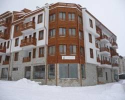 Photo of Evergreen ApartHotel & Spa Bansko