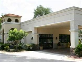 Photo of Newberry Inn And Conf Center Gainesville