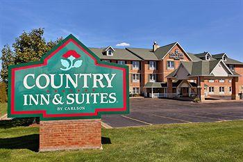 ‪Country Inn & Suites Galena‬