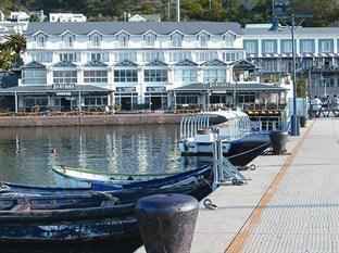 Photo of Simon's Town Quayside Hotel and Conference Centre