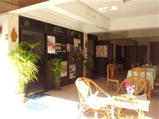 Photo of Pathara House Chiang Mai
