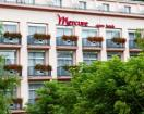 Mercure Niederbronn