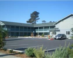 Photo of Morro Shores Inn & Suites Morro Bay
