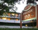 ‪The Parkside Inn‬
