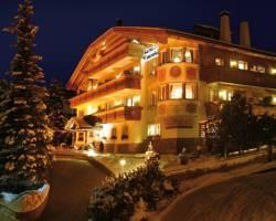 Garni Hotel Concordia
