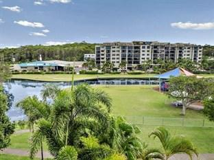Photo of Ocean Boulevard Hotel Maroochydore