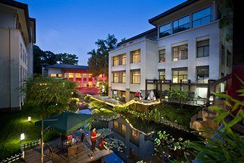 Photo of Liutong Hotel Hangzhou