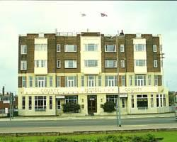 Photo of County Hotel Skegness