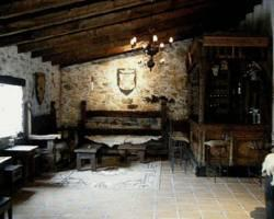 Hostal Medieval