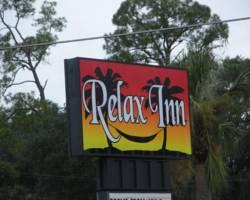 Photo of Relax Inn Silver Springs