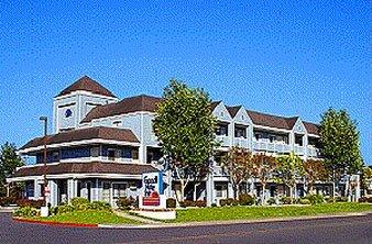 Photo of Good Nite Inn - Salinas