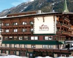 Hotel Trofana Classic