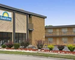 Days Inn Wauwatosa / Milwaukee