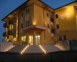 Photo of Hotel Nuova Barcaccia Peschiera del Garda