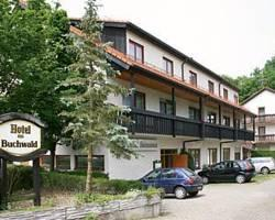 Photo of Hotel Am Buchwald Esslingen am Neckar