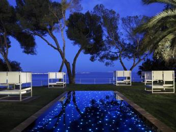 Photo of Melia de Mar Calvia
