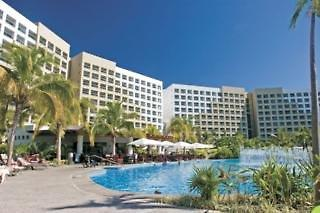 Photo of The Grand Mayan Nuevo Vallarta