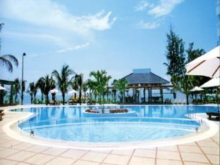 Photo of Saigon - Ninh Chu Hotel Khanh Hai