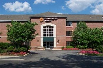 Photo of Extended Stay Deluxe - Boston - Woburn