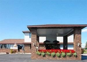 Comfort Inn Manistique