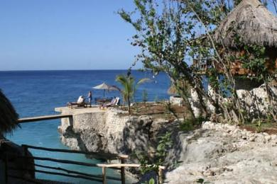 Photo of Tensing Pen Resort Negril