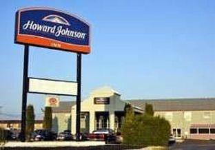 Photo of Howard Johnson Inn - Hobbs
