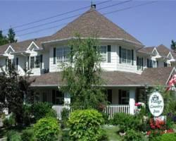 Photo of Village Country Inn Radium Hot Springs