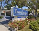 ‪Travelodge San Luis Obispo‬