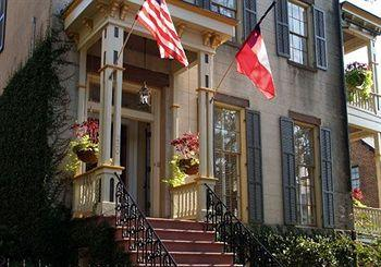 Gastonian
